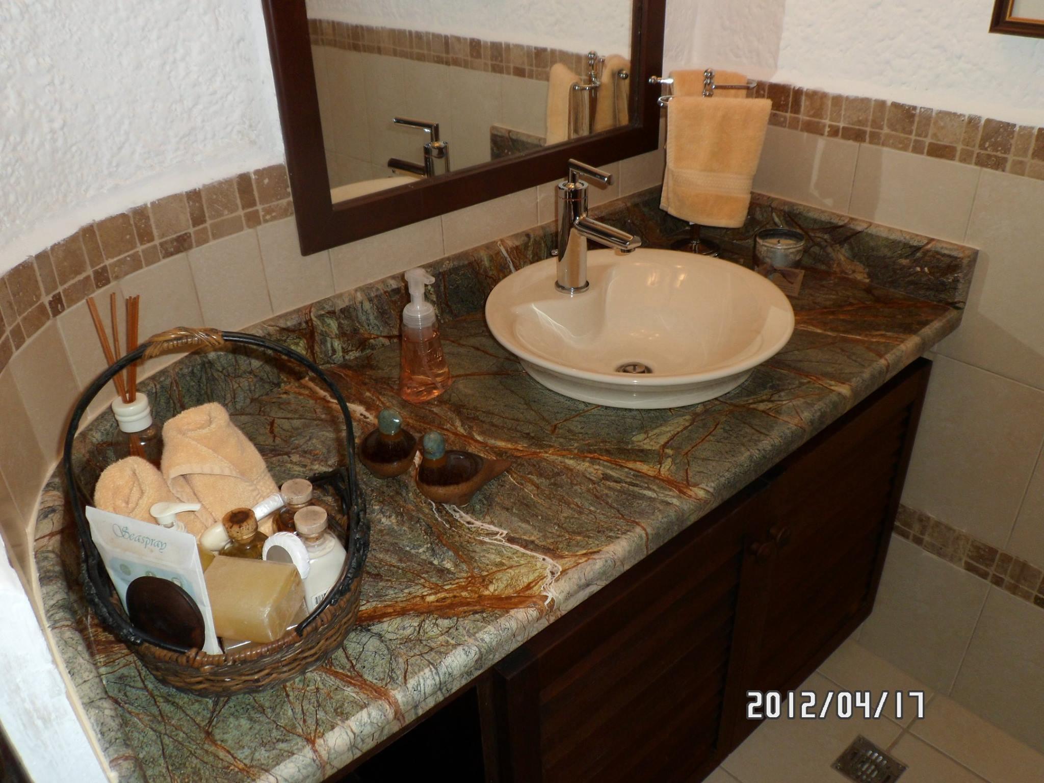 Gramarq Granitos Y M Rmoles Arquitectonicos S A  # Muebles Matisse