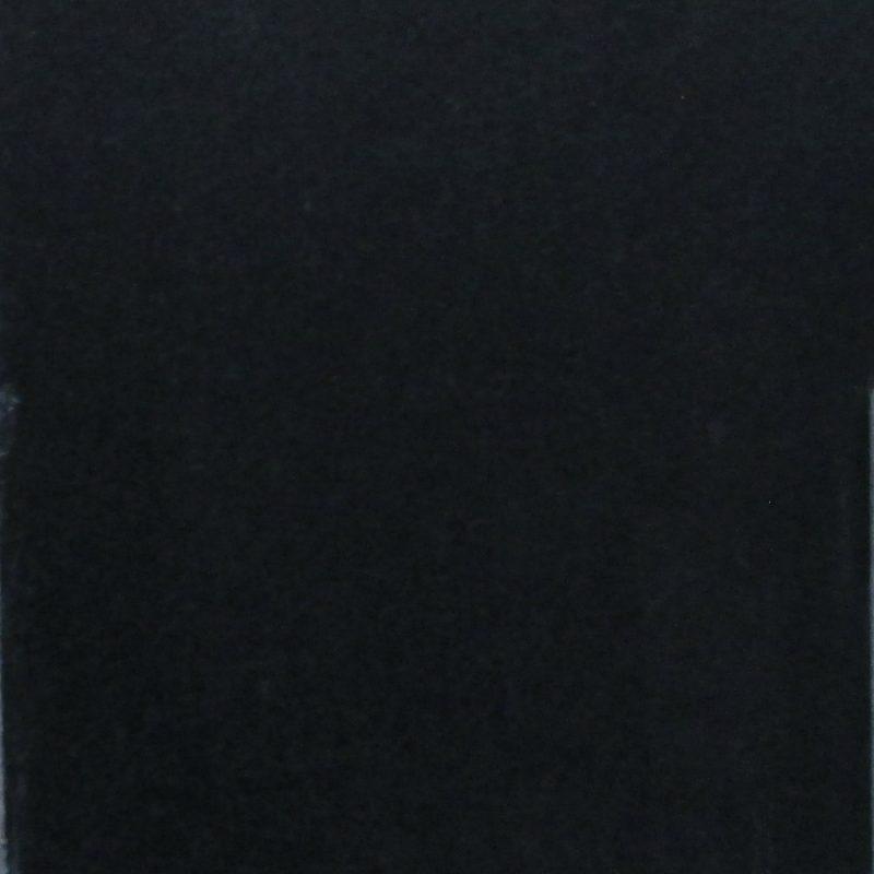 Granito negro formatos cocina santos modelo line blanco for Granito negro intenso